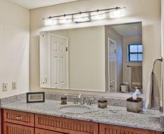bathroom vanity lights remodel design ideas inspiration by david gray design studio bathroom lighting bathroom vanity lighting ideas photos image