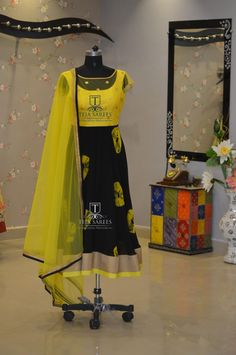 TS-DS- 258 MAY  For orders/queries whatu2019s app us on 8341382382 or Call us @8790382382 Mail us tejasarees@yahoo.com www.tejasarees.com  LikeNeverBefore  Tejasarees  Newdesigns  create   Stay Amazed!! Team Teja!! 17 May 2016