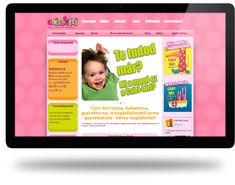 Webáruház készítés 2007-ből. Szeretnél Te is? Akkor irány a webing.hu #webáruházkészítés #work #webaruhazkeszites #webshop #onlineshop #webdesign #marketing #onlinemarketing #webdesigner Online Marketing, Frame, Internet Marketing, A Frame, Frames, Hoop, Picture Frames