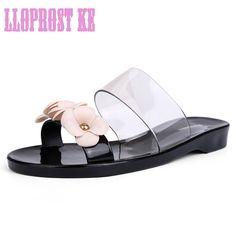 $7.40 (Buy here: https://alitems.com/g/1e8d114494ebda23ff8b16525dc3e8/?i=5&ulp=https%3A%2F%2Fwww.aliexpress.com%2Fitem%2FLLOPROST-KE-new-Sweet-flower-Women-Sandals-Sapato-Feminino-Beach-Flat-Flip-Flops-Women-Slipper-Shoes%2F32793085919.html ) LLOPROST KE new Sweet flower Women Sandals Sapato Feminino Beach Flat Flip Flops Women Slipper Shoes Sandalias Mujer dxj2108 for just $7.40