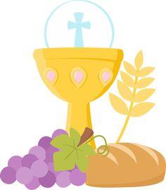 fist-communion-images-032.png 943×1.080 pixel