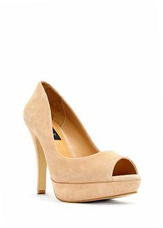 what a beautiful shoe