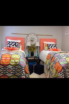 Dorm Room At Mississippi State University Part 42