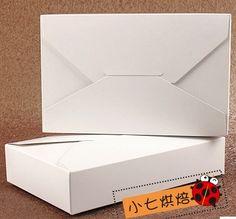 20PCS-LOT-4x12-5x19-5cm-White-font-b-Card-b-font-Envelope-Shaped-Rectangular-font-b.jpg (394×367)