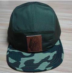 Swag. New design Last King #LK