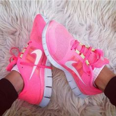 Nike Free TR Fit 3 All Conditions at Footlocker - Trendslove