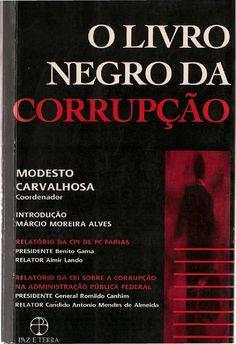 o_livro_negro_da_corrupcao