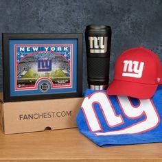 Newborn Baby Girls Children Adult women New York Giants fleece Flower Hat