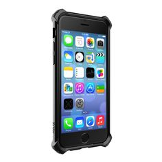 8 Best HELIX for iPhone 6 images in 2015 | Cage, I phone