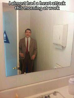 Office prank idea