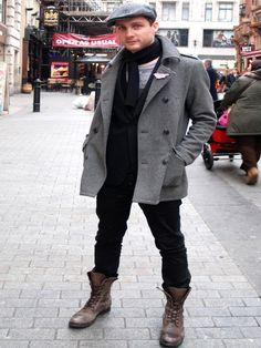 http://www.abeautyhub.com/wp-content/uploads/2015/12/Top-10-Dynamic-Winter-Fashion-Ideas-For-Men18.jpg