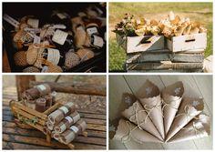 Свадьба в стиле рустик: идеи и советы. : 29 сообщений : Свадебный форум на Невеста.info