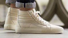 029899adea vans-ca-sk8-hi-cup-leather-whisper-white-
