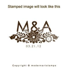 Instead of a printable illustration, you could get a custom rubber stamp made and then just stamp it on anything you want.