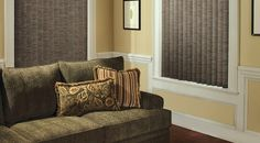 Great Plains Blind Factory is your local Quad Cities source for custom shades, blinds or shutters.