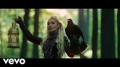 Cleo - Na pół (official video)