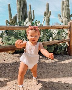 Cute Little Baby, Lil Baby, Baby Kind, Cute Baby Girl, Little Babies, Cute Babies, Cute Outfits For Kids, Cute Kids, Baby Outfits