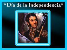 45 imágenes con frases bonitas para el Día de la Independencia Baseball Cards, Movies, Movie Posters, Diwali, Argentina, Party, Life, Films, Film Poster
