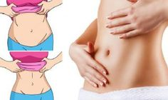 Shed Belly Fat Quickly Through Massage Belly fat can be burnt by various methods. Belly fat is the most stubborn fat in the body. Most of the people in US Fitness Jokes, Dietas Detox, Lose Weight, Weight Loss, Lose 15 Pounds, Good Health Tips, Burn Belly Fat, Belly Belly, Slim Belly