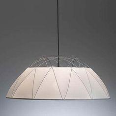 Hollands Licht Glow Hanglamp 60 cm kopen? Bestel bij fonQ.nl
