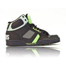 17c027c8bb9 28 Best Shoes images | Osiris shoes, Skate Shoes, Kicks
