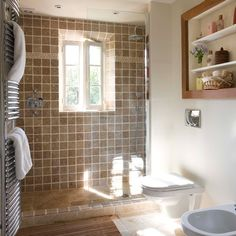 Tiny Wet Room Designs for the Handicapped Small Wet Room Design