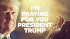 "According to former ""high level"" CIA agent Kevin Shipp, the Deep State is so ""terrified"" of President Trump that they want him ""taken out. Pray For America, God Bless America, Cia Agent, Donald Trump, John Trump, Asking For Prayers, Trump Is My President, Wicked Ways, Say A Prayer"