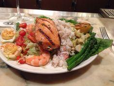 Seafood Louie! | Yelp