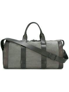Troubadour 'Day' bag