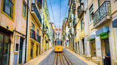 Top 10 des choses à faire à Thessalonique