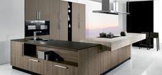 Petra kitchen from Arredo 3