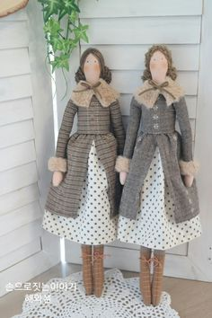 Amazing Home Sewing Crafts Ideas. Incredible Home Sewing Crafts Ideas. Doll Clothes Patterns, Doll Patterns, Fabric Toys, Sewing Dolls, Fairy Dolls, Love Sewing, Soft Dolls, Diy Doll, Cute Dolls