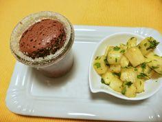 Prostmahlzeit Pudding, Desserts, Food, Food Food, Tailgate Desserts, Deserts, Custard Pudding, Essen, Puddings