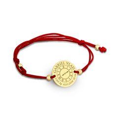 Bratara Baby Birth BB100 Baby Birth, Custom Jewelry, Bracelets, Personalized Jewelry, Bracelet, Arm Bracelets, Bangle, Bangles, Anklets