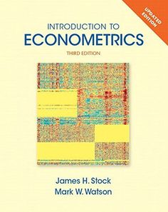 Psychology 10th edition 9780205711468 carole wade carol tavris introduction to econometrics update plus new myeconlab with pearson etext access card package edition pearson series in economic fandeluxe Choice Image