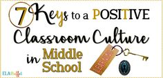 Fostering a favorable classroom environment and a positive relationship with my…