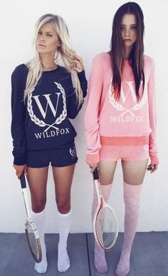 wildfox.. the softest, nicest sweaters I own