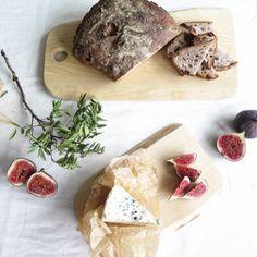 Skärbräda björk liten - Tillagning & redskap - Kök - Produkter - Designtorget