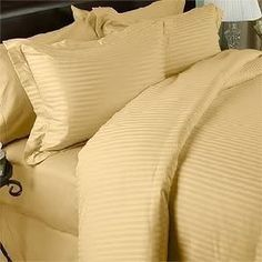 Duvet Cover From Amazon -- To view further for this item, visit the image link.Note:It is affiliate link to Amazon.