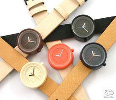 """Riki Watanabe """"wrist watch for kid's"""""""