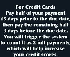 Don't know if this is true but it's worth a shot – money management – Hybrid Elektronike – Finance tips, saving money, budgeting planner Financial Peace, Financial Tips, Budgeting Finances, Budgeting Tips, Money Tips, Money Saving Tips, Saving Ideas, Money Plan, Money Hacks