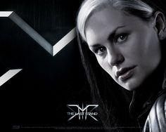 """Saiba mais sobre o vilão de """"X-Men: Apocalipse"""""""