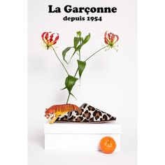 La Garconne Babouche Leo weiss La Garconne Babouche Snake Braun #onyva #shoes #babouche #fashion #trends #zurich #switzerland #schweiz #biel #bienne #bern #chur #onlineshop #summer #summershoes #sandals #flats #summerfashion Chur, Tiger Pattern, Flats, Sandals, Spring Summer, Leopard Shoes, Bern, Switzerland, Design