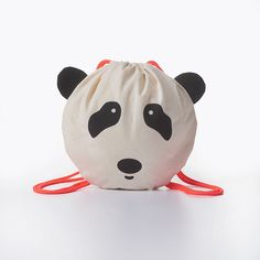 3 Kits DIY infantil para mamás prácticas