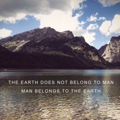 Happy #Earth Day!!!