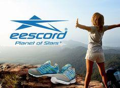 Conquista el mundo con #Eescord.