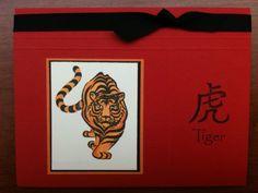 Chinese New Years Card by idraglamom - at Splitcoaststampers
