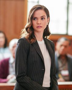 maia mitchell 2021 - Google Search Maia Mitchell, Quick News, Season 4, Call Me, Love Her, Turtle Neck, How To Plan, People, Google Search