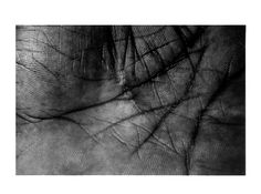 "Rene.Pena, De la serie ""Man made materials"" 1999"