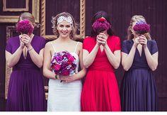 teaparty bridesmaids brautjungfern 0034